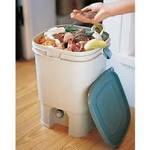 bokashi bucket-1