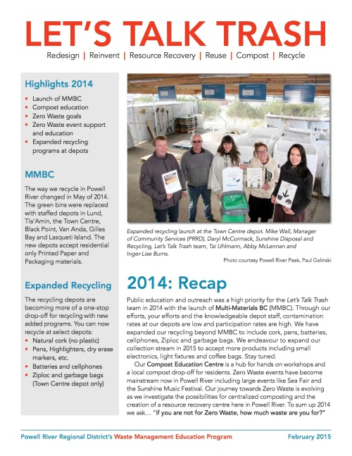 FINALL_LTT Feb Newsletter