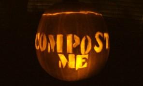 Grist-pumpkin-compost-770x466