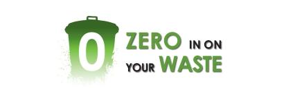 Zero-Waste-banner-2000x600