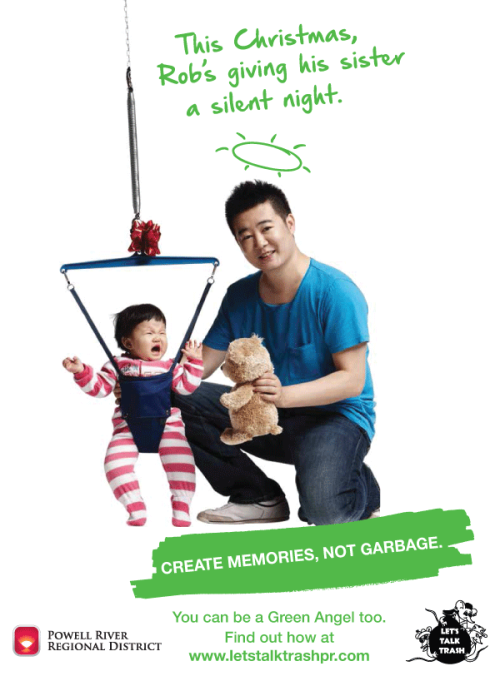Christmas_Campaign_babysitting