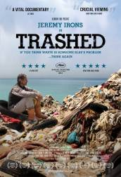 Trashed_Poster_OFFICIAL_US_LORES_27X40